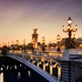 Free Paris concierge service