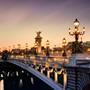 Free Paris concierge service